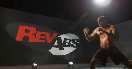Reel Revabs