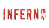 Logo Inferno