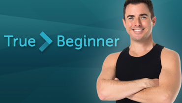 Work Truebeginner